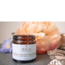 Mauli Reawaken Himalayan Hand and Body Scrub 350 g