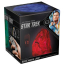 The Wand Company - Star Trek Rock Mood Light