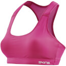 Skins DNAmic Flux Sports Bra - Pink
