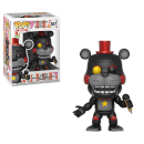 Figurine Pop! Pizza Simulator Lefty - Five Nights at Freddy's