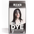 BLEACH LONDON Black Hair Dye Kit