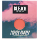 BLEACH LONDON Louder Powder Bp 2 Ma