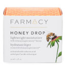 FARMACY Honey Drop Lightweight Moisturising Cream
