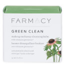 FARMACY Green Clean Make Up Meltaway Cleansing Balm