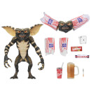 NECA Gremlins 7 Inch Scale Ultimate Gremlin Action Figure