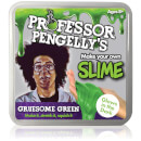 Professor Pengelleys Make Your Own Slime - Gruesome Green