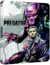 Predator 4K Ultra HD - Zavvi UK Exclusive Limited Edition Steelbook