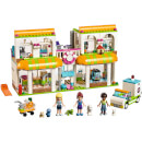 LEGO Friends - Heartlake City Pet Center (41345)