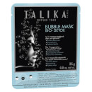 Talika Bubble Mask Bio Detox (Beauty Box)