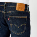 Levi's Men's 511 Slim Jeans - Zebroid Adapt