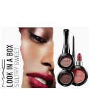 MAC Look in a Box Face Kit - Sultry Sweet