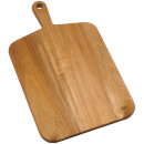 Jamie Oliver Acacia Wood Medium Chopping Board