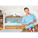 Jamie Oliver Sharpening Steel