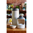 Jamie Oliver Ceramic Large Storage Jar