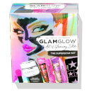 GLAMGLOW Superstar Set (Worth £92.40)