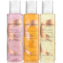 Sanctuary Spa Little Luxuries Gift Set