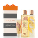 Sanctuary Spa More of What Makes You Happy Gift Set