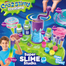 Cra-Z - Slimy Creations Super Slime Studio