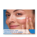 CeraVe Eye Repair Cream 14 ml
