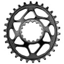 AbsoluteBLACK E*Thirteen Direct Mount Oval MTB Chainring