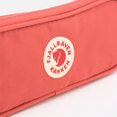 Fjallraven Kanken Pen Case - Peach Pink