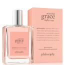 philosophy Amazing Grace Ballet Rose EDT