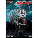 Ant-Man & The Wasp Egg Attack Action Figure Ant-Man 16 cm