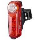 Cateye Sync Kinetic 50 USB Rear Light