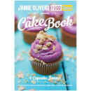 Jamie's Food Tube: The Cake Book (Paperback)