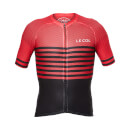Le Col Pro Air Jersey