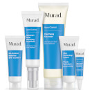 Murad Acne Clear Control 60-Day Starter Kit