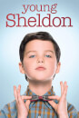 Young Sheldon Season 1