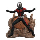"Marvel Gallery Ant-Man & The Wasp - Ant-Man 9"""" Collectible PVC Statue"