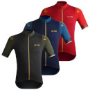 Le Col by Wiggins HC Jersey