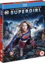 Supergirl Season 3