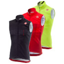 Castelli Thermal Pro Gilet