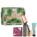 benefit The Beachlorette Situational Set (Worth £39)