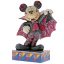 Colourful Count, Figurine Mickey Mouse – Disney Traditions