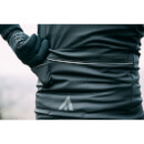 Northwave Ghost H20 Jacket - Black