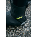 Northwave Storm Shoe Covers - Black