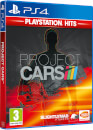 PlayStation Hits: Project CARS