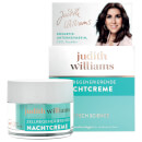 Judith WilliamsEgf Tech Science Nachtcreme