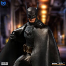 Mezco One:12 Collective Ascending Knight Batman