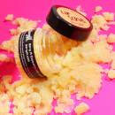 Barry M Cosmetics Lip Scrub - Mango