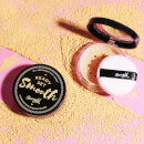 Barry M Cosmetics Ready Set Smooth Banana Powder