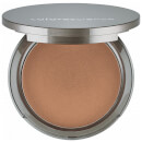 Colorescience Pressed Mineral Bronzer - Santa Fe 0.41 oz