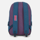 Superdry Men's Fresh International Montana Backpack - Navy Marl