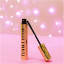 Barry M Cosmetics Feature Length Mascara
