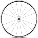 Fulcrum Racing 6 C17 Clincher Wheelset