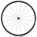 Fulcrum Racing 4 C17 Clincher Wheelset